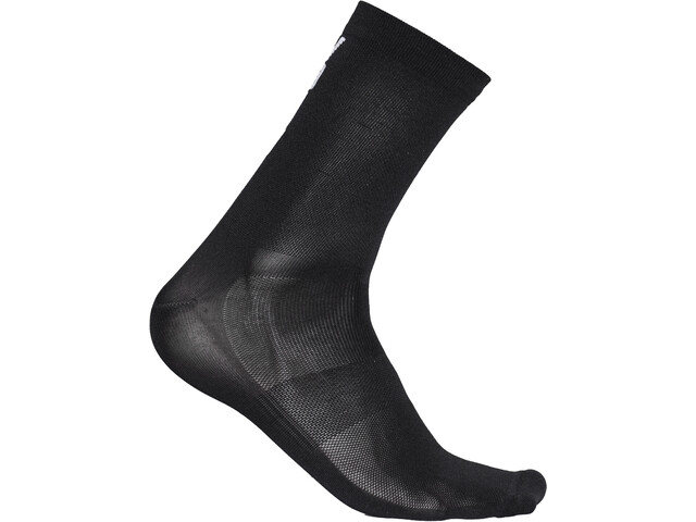 VOID Socks 14, black